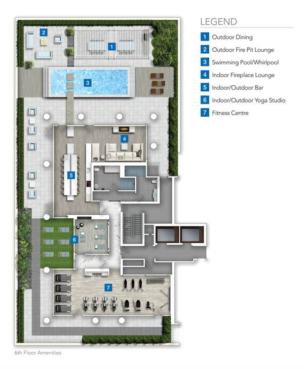 amenities_6thfloor